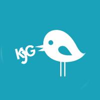 Logo von @kjgnews