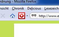 jetzt-loeschen-Firefox-Addon