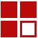 Das Logo der Gesellschaft katholischer Publizisten (GKP)